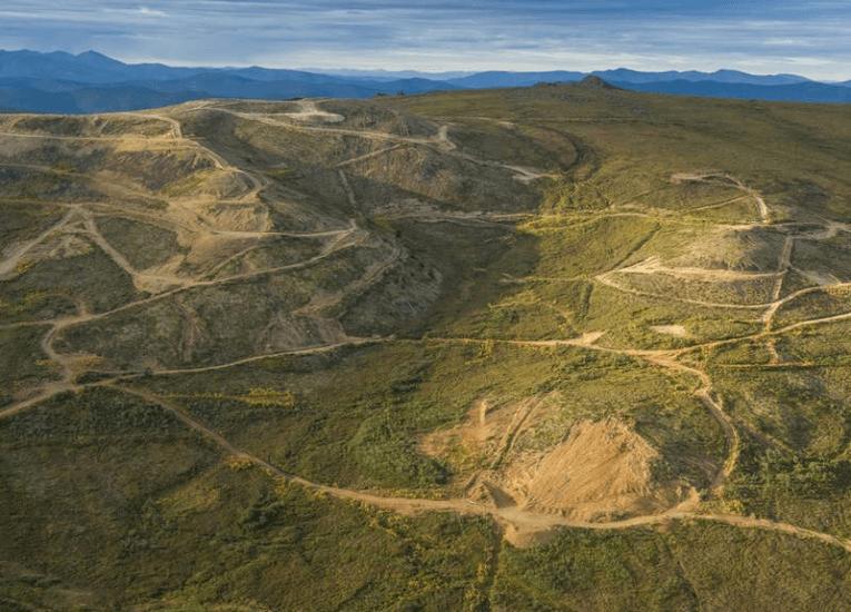 Rio Tinto inicia participación estratégica en Western Copper and Gold