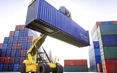 SEAL y las cifras de exportaciones de bienes en Centroamérica el 2020