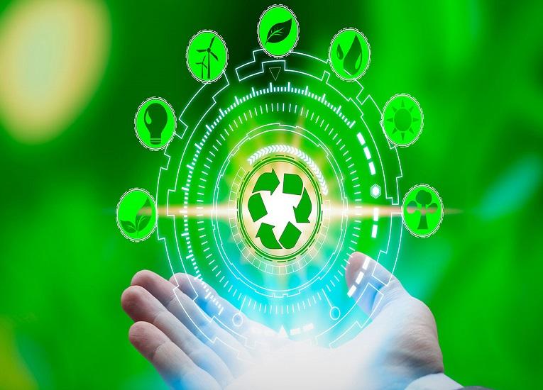 Tecnología y sustentabilidad para la nueva logística