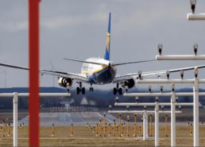 Los transportistas podrían desviar la capacidad de Asia-Europa al transpacífico para perseguir precios más altos.