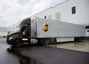 Los ingresos internacionales de la compañía aumentaron un 36% interanual hasta los 4.600 millones de dólares.