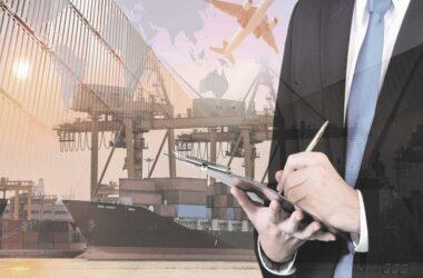 WCL tiene aproximadamente 30 Oficinas de representación que sirven a la industria global de proveedores de servicios logísticos.
