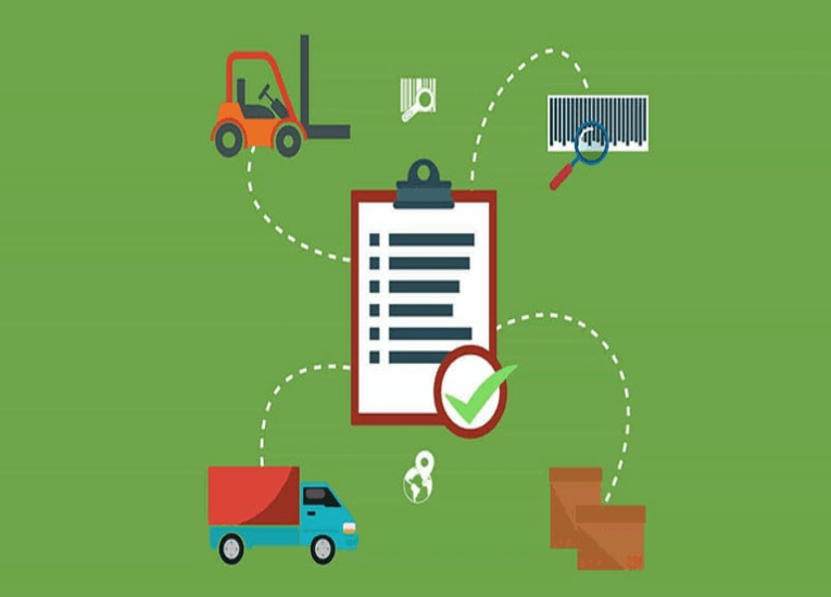 McLeod Software: reserva y confirmación de carga  con un solo clic