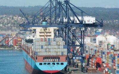 Chile: Habilitan primer registro de Mandato Aduanero en Línea