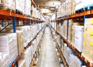 El principal objetivo de este avance es optimizar los procesos de producción y logística de la industria.
