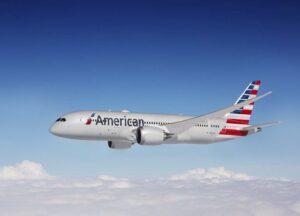 47 de las 50 cuentas corporativas más grandes de la aerolínea planean reanudar sus viajes durante este año.