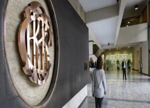 El BCR ofertó US$ 10.300 millones en el mercado cambiario en lo que va del año.