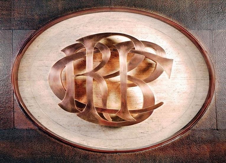 Banco Central de Reserva informó superavit comercial en Perú