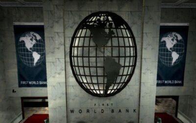 Chile: Economía presentaría un alza en los próximos meses