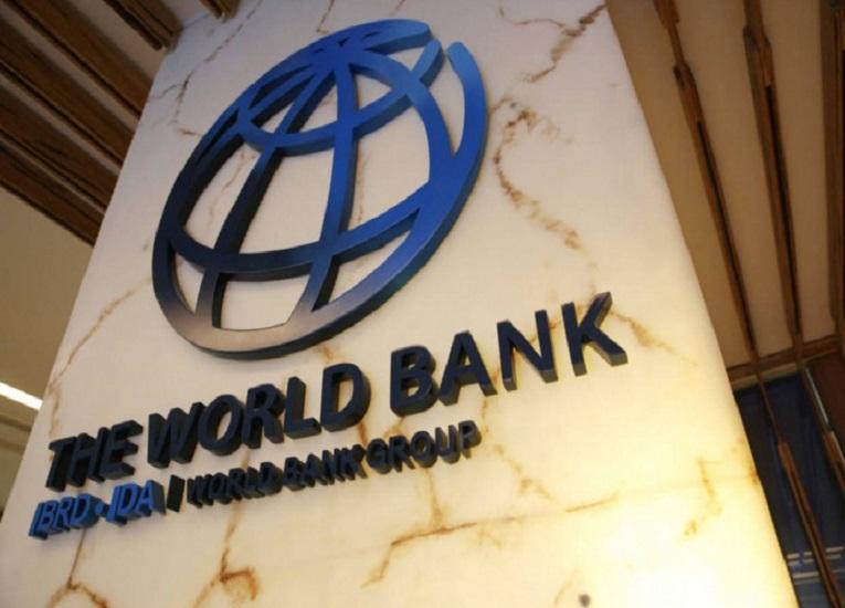 América Latina: Banco Mundial proyecta crecimiento promedio de 5,2%