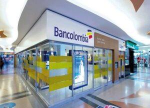 El conjunto del sistema financiero colombiano, obtuvo unas utilidades de $81,92 billones en los primeros tres meses del año.