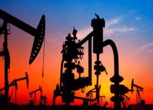 La inversión en la industria de petróleo y gas de Colombia cayó un 49% en 2020.