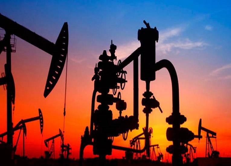 Crudo: Colombia baja su proyección de producción de barriles diarios