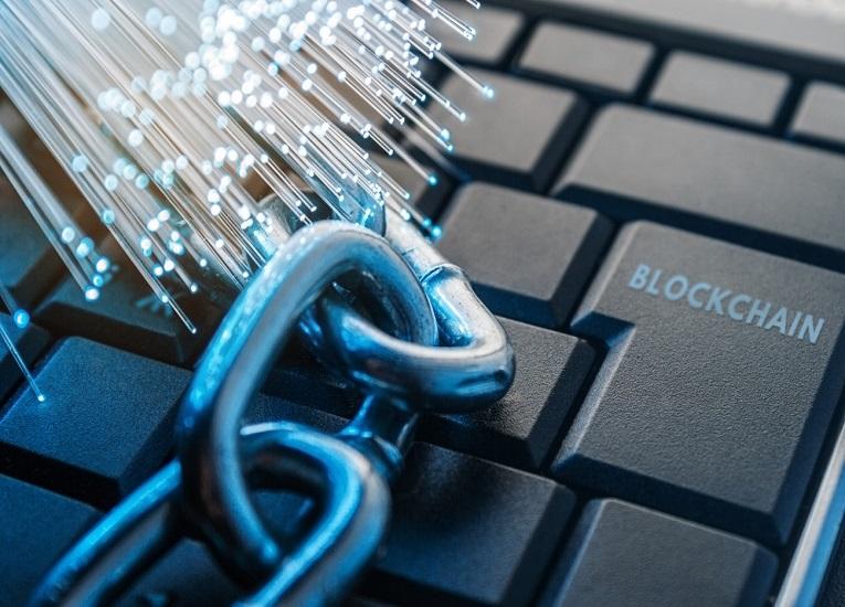 ¿Qué es el Blockchain y su relación con la Logística? en #ConceptoLogístico