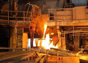 La valorización de los envíos en el mayor productor mundial del metal rojo escaló un 70% interanual a US$ 4.967 millones en el quinto mes.
