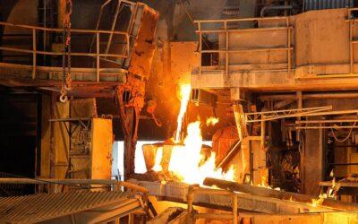 Perú logrará producir 2.5 millones de TMF de cobre