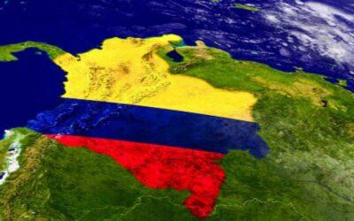 Fedesarrollo aumenta proyección económica de Colombia