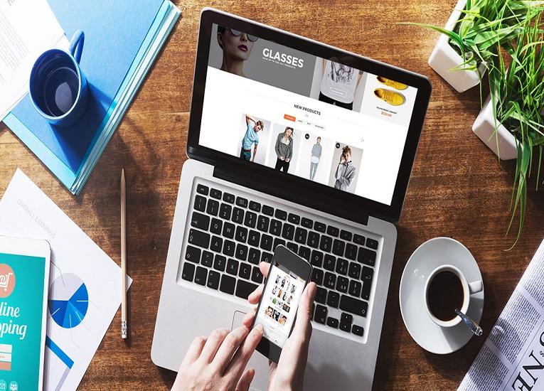 España y Alemania, a la vanguardia en entrega de pedidos E-Commerce