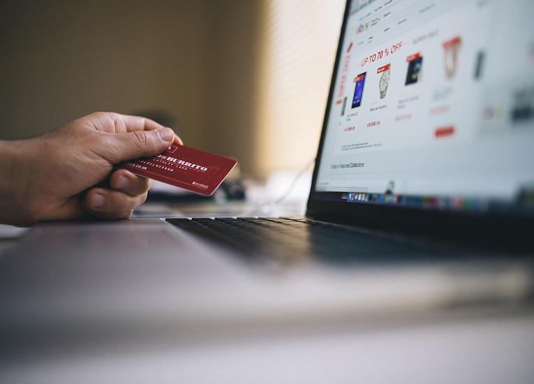 Seguridad, rapidez, conveniencia, principales demandas de consumidores