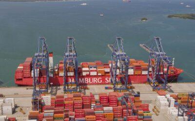 Exportaciones peruanas a Colombia tienen mayores facilidades de ingreso