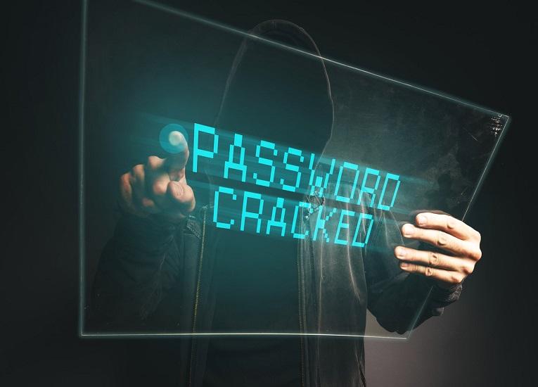 Conoce los 10 password menos seguros que utiliza la industria logística