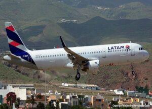 Aerolínea chilena mantendrá su estrategia de descentralización que incluye llegar a 15 destinos nacionales con 27 rutas.