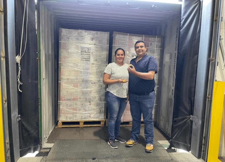 Mipymes: La importancia de asesorarse para importar o exportar