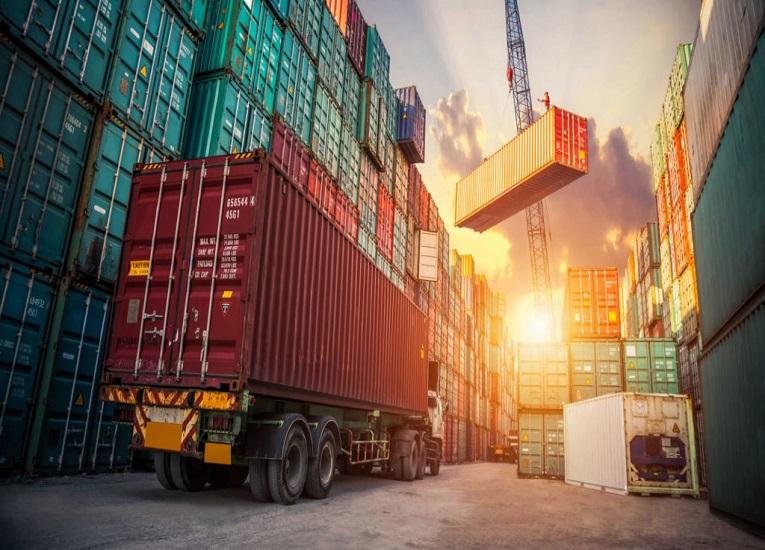 Nowports presenta nuevos servicios para el movimiento de carga