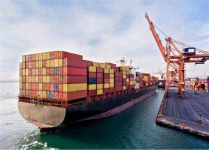 En Latinoamérica, Perú tendrá el segundo mayor crecimiento de las exportaciones el 2021 con un avance de 19.5%, después de Bolivia.