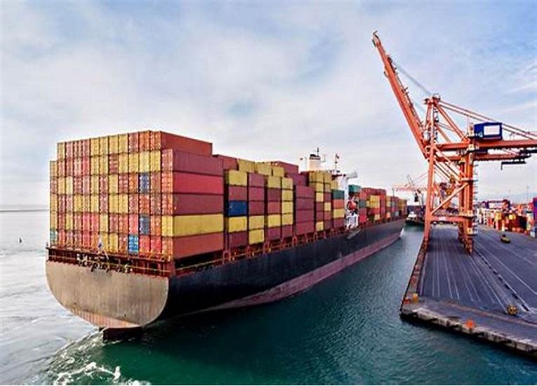 Perú proyecta mejores índices en promedio de exportaciones regionales