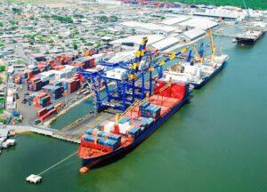La crisis ha dejado una serie de enseñanzas para el sector marítimo, convirtiéndose en una oportunidad para lograr un desarrollo más sostenible e inclusivo.