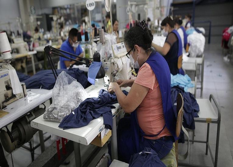 Pymes peruanas buscan en el Estado a su principal mercado