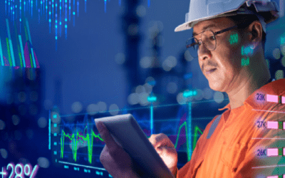 La digitalización de todas las operaciones que se materializó fuertemente el año pasado continuará durante el actual y los venideros.