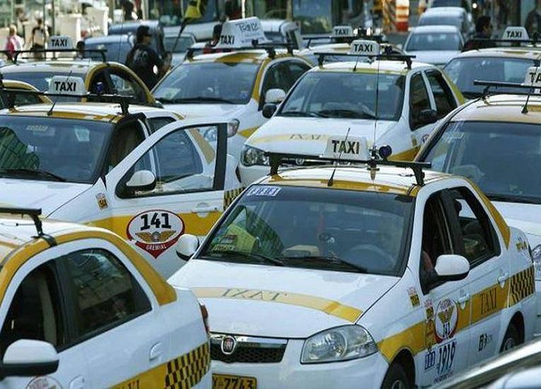Uruguay: Lanzan moderno plan para potenciar el transporte público
