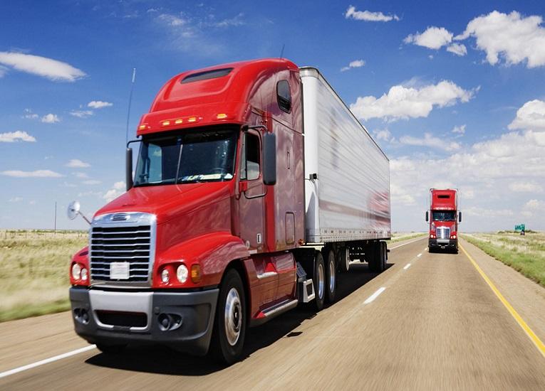 Perspectivas del sector transporte para el segundo semestre 2021