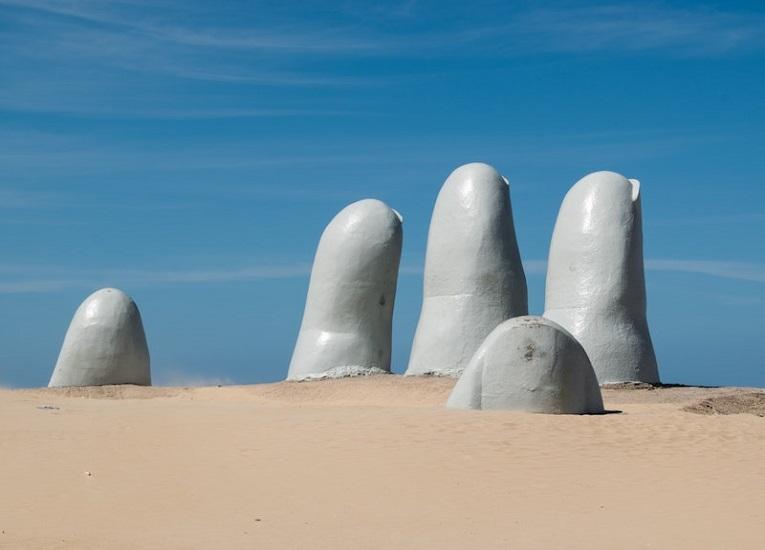 Se recupera la inversión extranjera en Uruguay