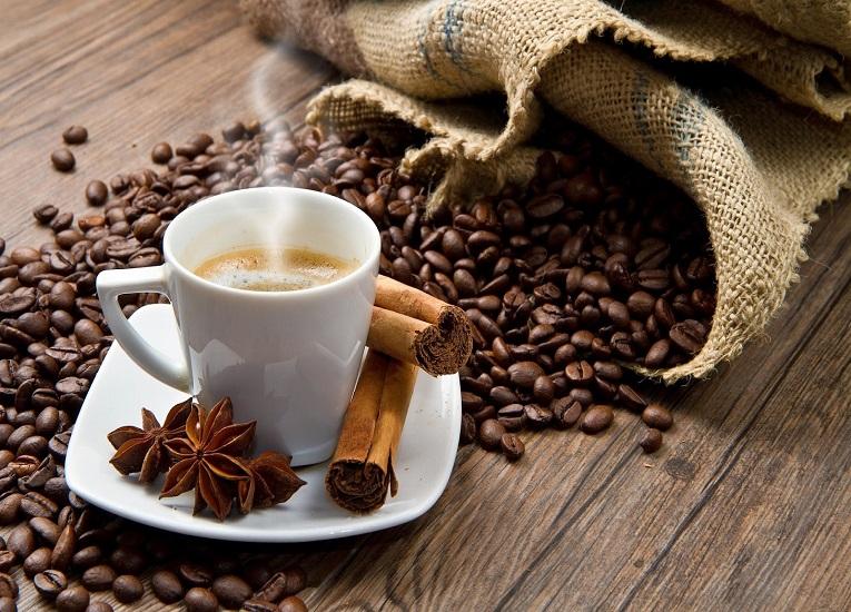 Colombia: Crisis social bloquea exportación de 800.000 sacos de café
