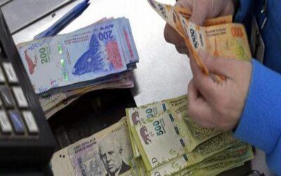 Preocupan atrasos que afectan la actividad económica argentina
