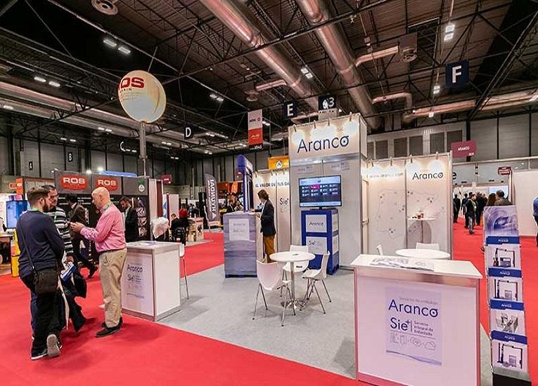 España: Bilbao será sede de la feria Empack, Logistics & Automation