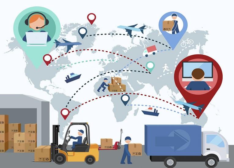 Qué deben hacer las cadena de suministro para enfrentar los desafíos
