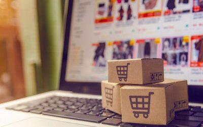 El E-Commerce y las vacunas son protagonistas en la logística digital