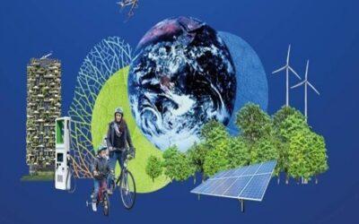 Transporte tendrá Plataforma para la Promoción de los Ecocombustibles