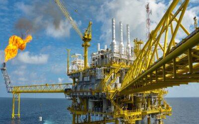 Hidrocarburos: Argentina multa a firmas extranjeras por explotación ilegal