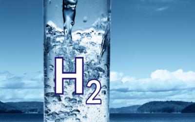 Hyundai impulsa celdas de combustibles de hidrógeno para buques
