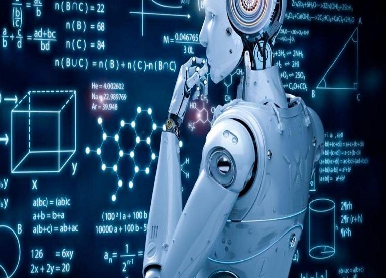 ¿Qué es la Hiperautomatización? en #ConceptoLogistico