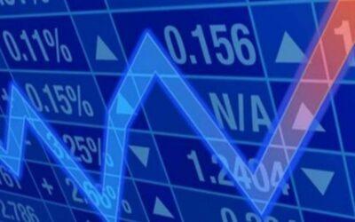 Argentina: Inflación acumuló 25,3% durante primer semestre