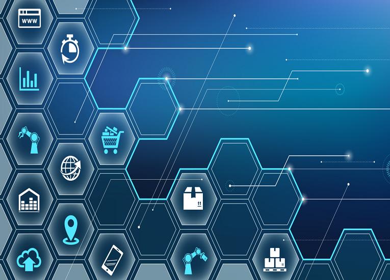 Cuáles serán los retos de Supply Chain luego del Covid-19