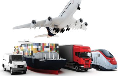 Logística y transporte se basan en estrategias de imagen