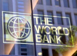 El Índice Doing Business de Banco Mundial sitúa a Venezuela en el puesto 188 de 190 economías analizadas para invertir.