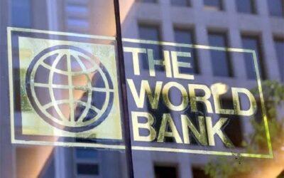 Banco Mundial: Venezuela es el peor país de América Latina para invertir